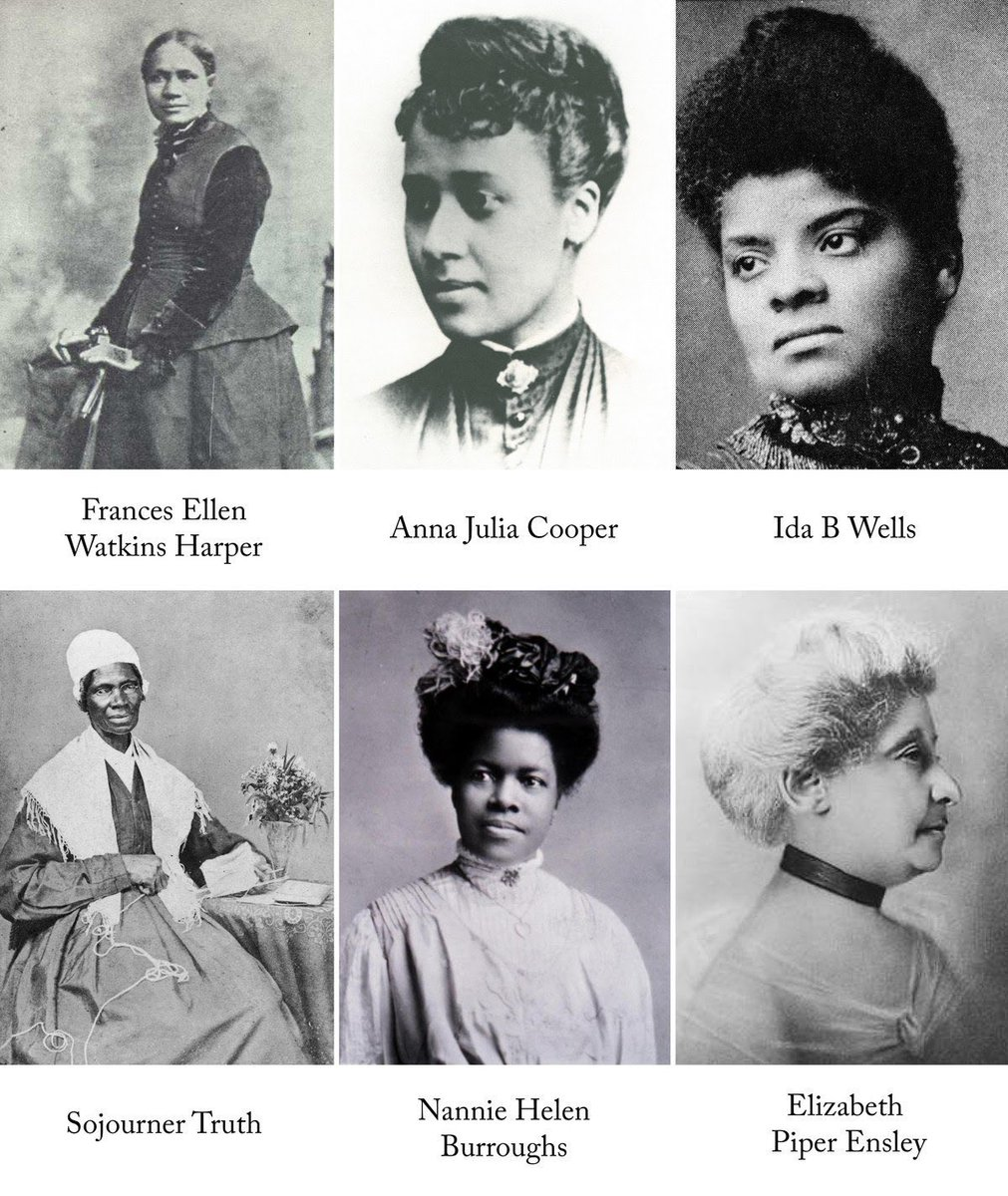 Let us remember these brave women who fought hard for the #19thAmendment   And a special thanks to Sarah Massey Overton for securing the right of women like me to vote in California