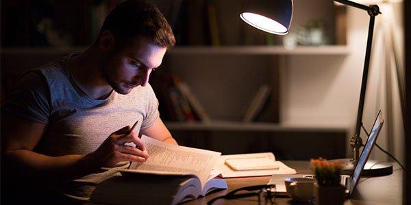 BOOK DIGITAL STORYTELLING IN HIGHER EDUCATION: