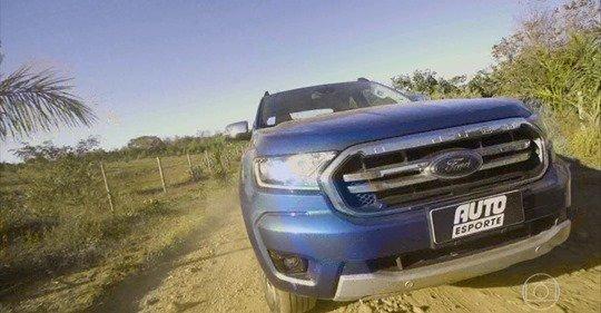 Brasileiros preparam carro de lowrider http://bit.ly/31IaiJe #AutoEsporte