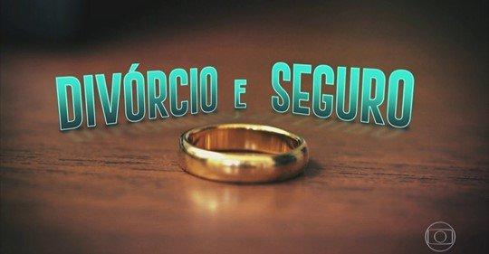 Sabia que o seguro pode ser mais caro para quem é divorciado? http://bit.ly/2TIGYQo #AutoEsporte