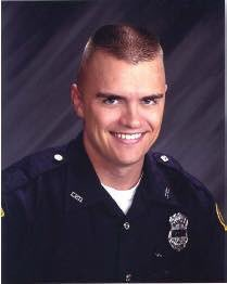 #NeverForget @IMPDnews Officer Jake Laird. End of Watch 8/18/2004 Miss you my friend.<br>http://pic.twitter.com/mN2YKctylI