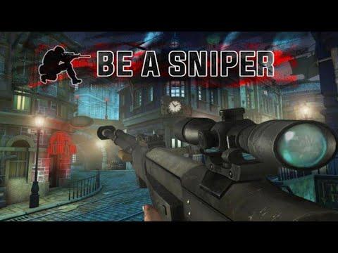 fps_hub Sniper 3D Gun Shooter: Free Shooting #Games #Fps