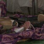 Image for the Tweet beginning: Afghanistan, strage durante la festa