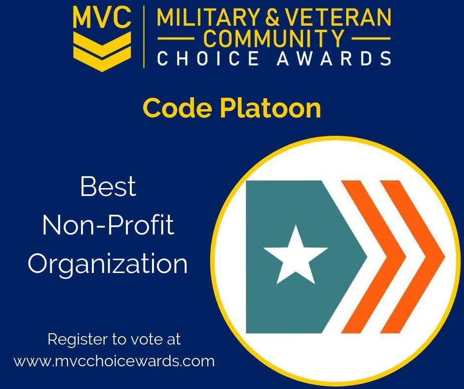 Code Platoon (@codeplatoon_org)   Twitter
