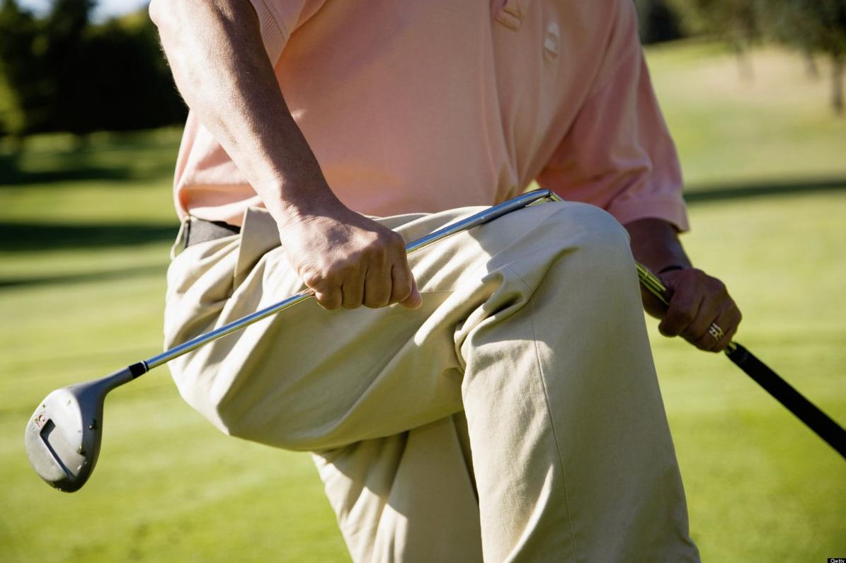 7 ways to control your golf rage golf-monthly.co.uk/features/the-g…