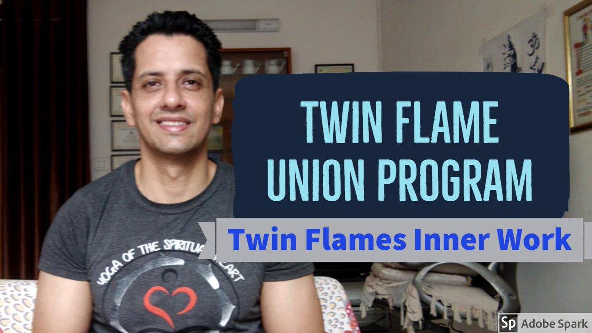 Twin Flames Coach (@TwinFlamesCoach) | Twitter