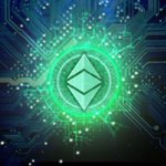 Image for the Tweet beginning: ¿Qué es Ethereum Classic (ETC)?