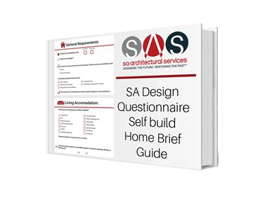 Started to dream about the design of your new, custom build project but you don't know where to start? This resource guide will help you to develop your brief and to identify the priories of the project.  Download here     https:// bit.ly/2ITlCMA      #ArchitecturalDesign <br>http://pic.twitter.com/CcY8fnjju9