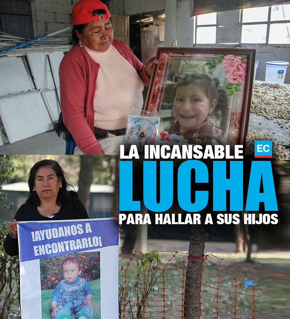 Radio Huancavilca 830AM