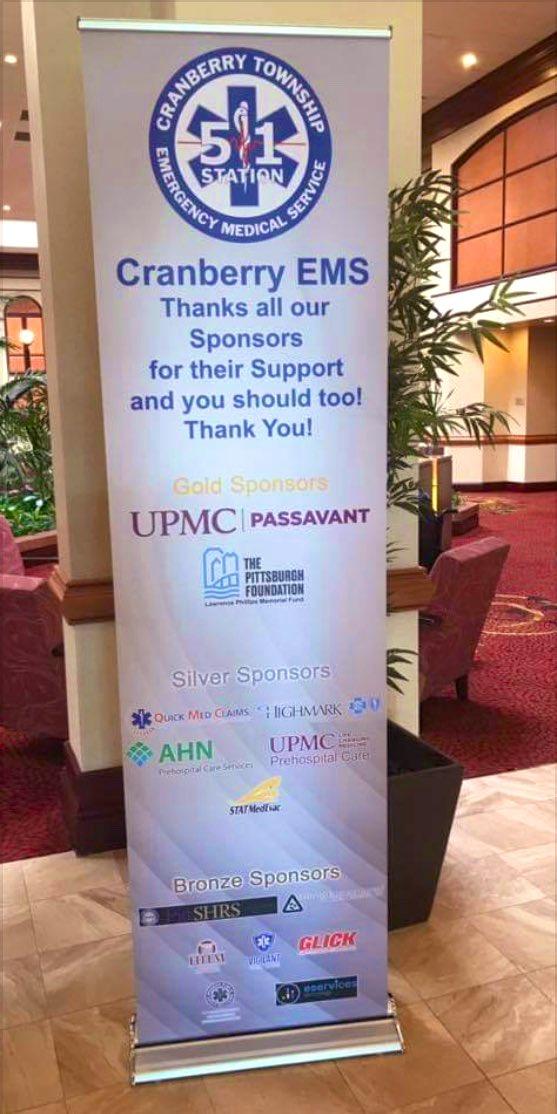 UPMC EMS Fellowship (@PittEMSDocs)   Twitter