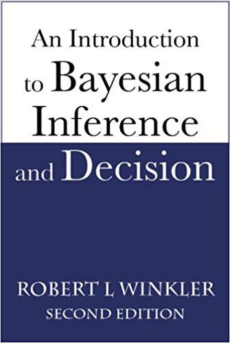 Bayesian #MachineLearning Part 3 — building Bayesian models & inference networks:  https:// bit.ly/2O2afGr     #abdsc  ————— #BigData #DataScience #Statistics #StatisticalLiteracy #DataLiteracy #Algorithms ————— +See also these books:  https:// amzn.to/30jbwuk    <br>http://pic.twitter.com/SYaXANVPrn