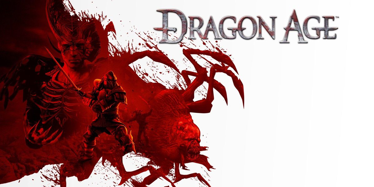 BioWare Takes Another Major Blow As #DragonAge4 Lead Producer Exits - buff.ly/2Z9edgM