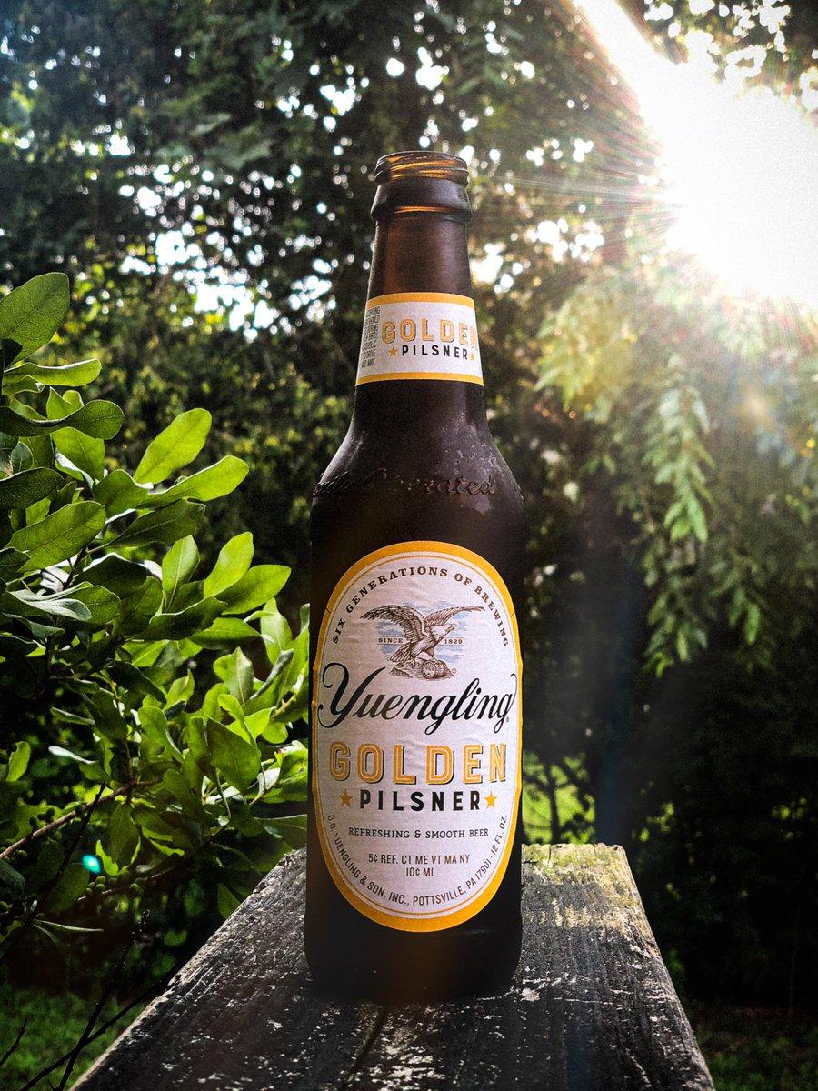 Yuengling Brewery (@Yuengling_Beer)   Twitter