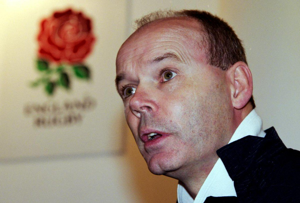 Failure to test out combinations could cost England-Woodward reuters.com/article/uk-rug…