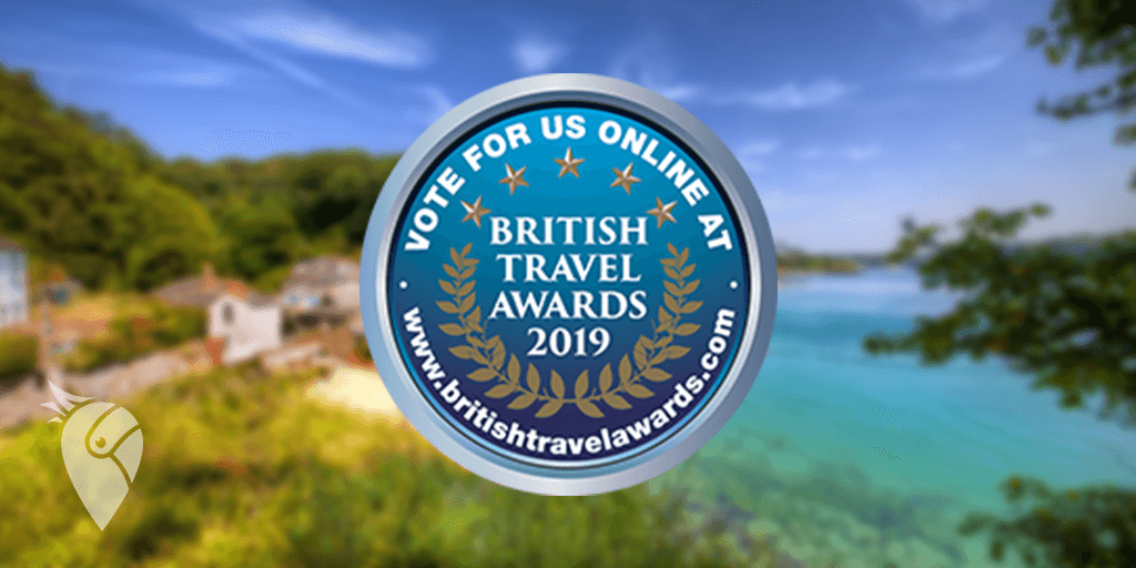Mateys, don't you just love our crazy cheap deals❓Vote at the BritTravAwrds and be in with a chance to win one of many great prizes! ❤️🙏  #votebta19 http://ms.spr.ly/6014Tzraw  #WednesdayWisdom #ThursdayThoughts #FridayFeeling #SaturdayMorning #SundayMo…