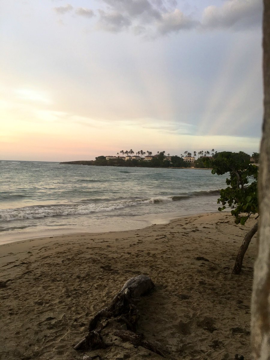 My happy place. #puertoplata #untilnextyear #peacefulcalm<br>http://pic.twitter.com/SAb7SljF1s