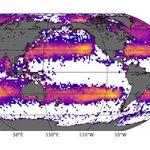 Image for the Tweet beginning: In #AGUpubs JGR: Oceans -