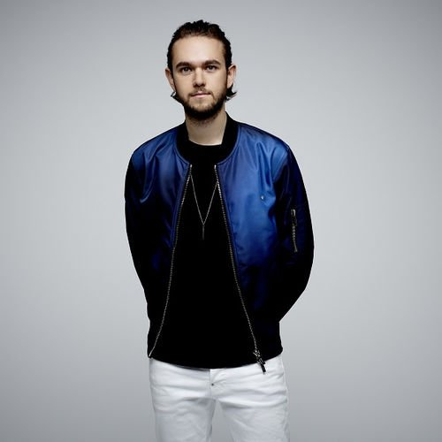 #NowPlaying - I Want You To Know by Zedd ft. Selena Gomez - Come Listen at  http:// mixnetradio.com      ... #music #genre #songs #favoritesong #popmusic #pop #song #lovethissong #goodmusic #ListenToThis #listen<br>http://pic.twitter.com/4UIvI66N5c