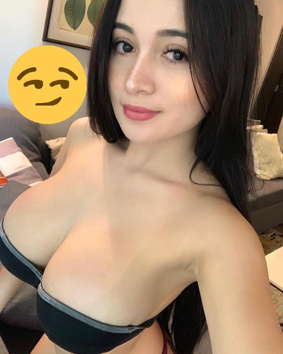 Pandora Kaaki Nude Leaked Videos and Naked Photos! 29