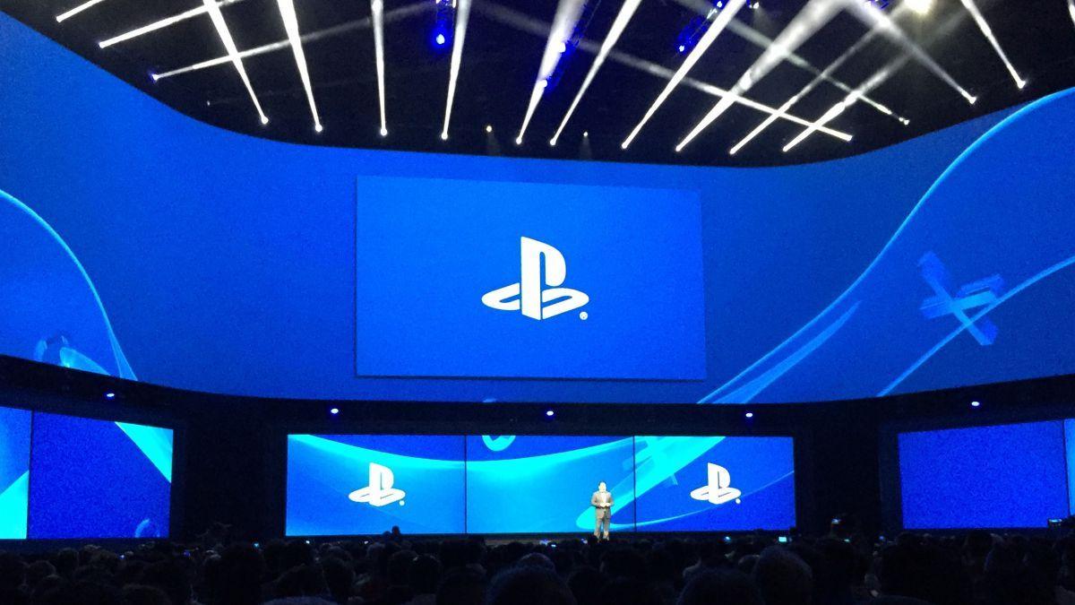 RT @whathifi: Sony PS5 release date leaked https://t.co/DJLsz9Yjsa https://t.co/fHD4Dt6Tlo