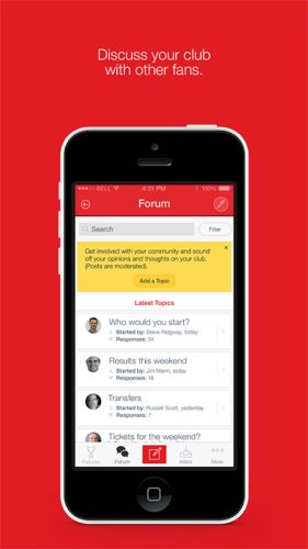 Download the FREE Salford Red Devils Fan App now for iOS https://t.co/0dcvBNvMZg & Android https://t.co/tAdf1cG6fq https://t.co/FfvVQ4CSsf