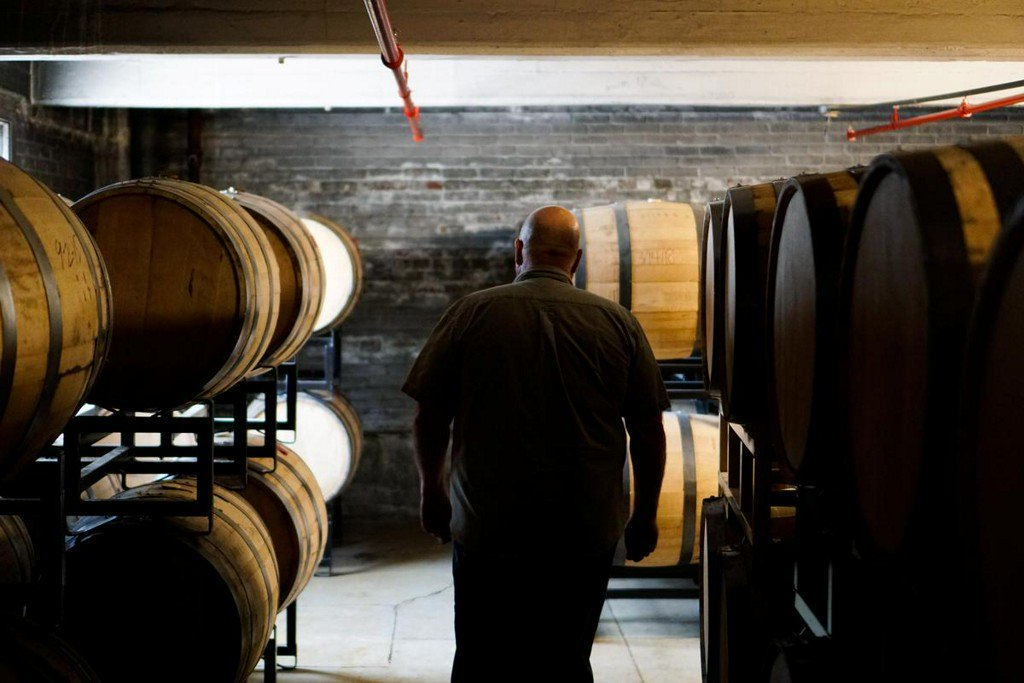 U.S. whiskey exporters struggle after year of EU tariffs reuters.com/article/us-usa…