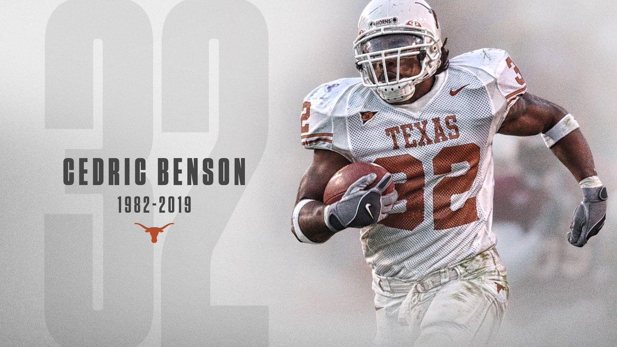 new styles 61078 446cd Texas Football on Twitter: