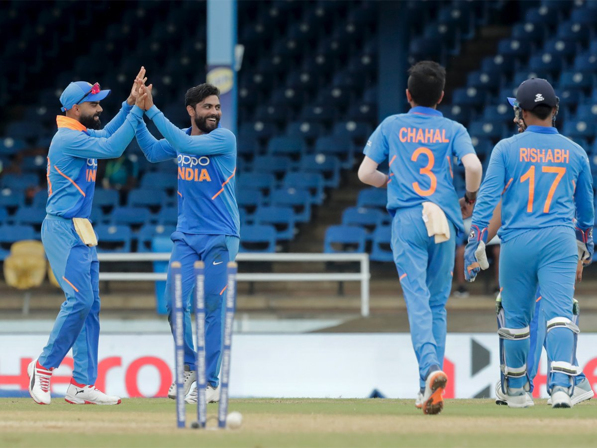 #INDvWI @BCCI informs Indian HC in Antigua about hoax terror threatDetails: http://toi.in/0T2NpZ/a24gk