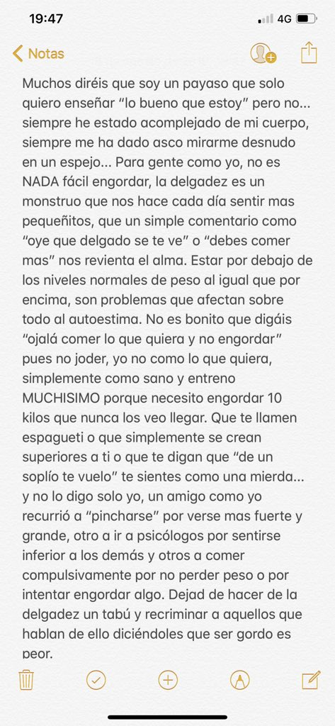 Juanmalosan On Twitter Estoy Cansado De Las Frases
