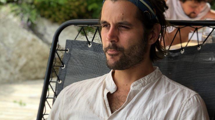 Trovato morto il turista francese disperso in Cile...