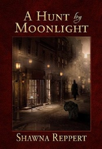 Miss chatting w/ NW author @ShawnaReppert at Pacific Honeybee's Taste of Honey #authorevent yesterday? Her Werewolves & Gaslight series is available online! https://t.co/FQSXAcibu6 #Steampunk #Fantasy #werewolves #books #booklovers