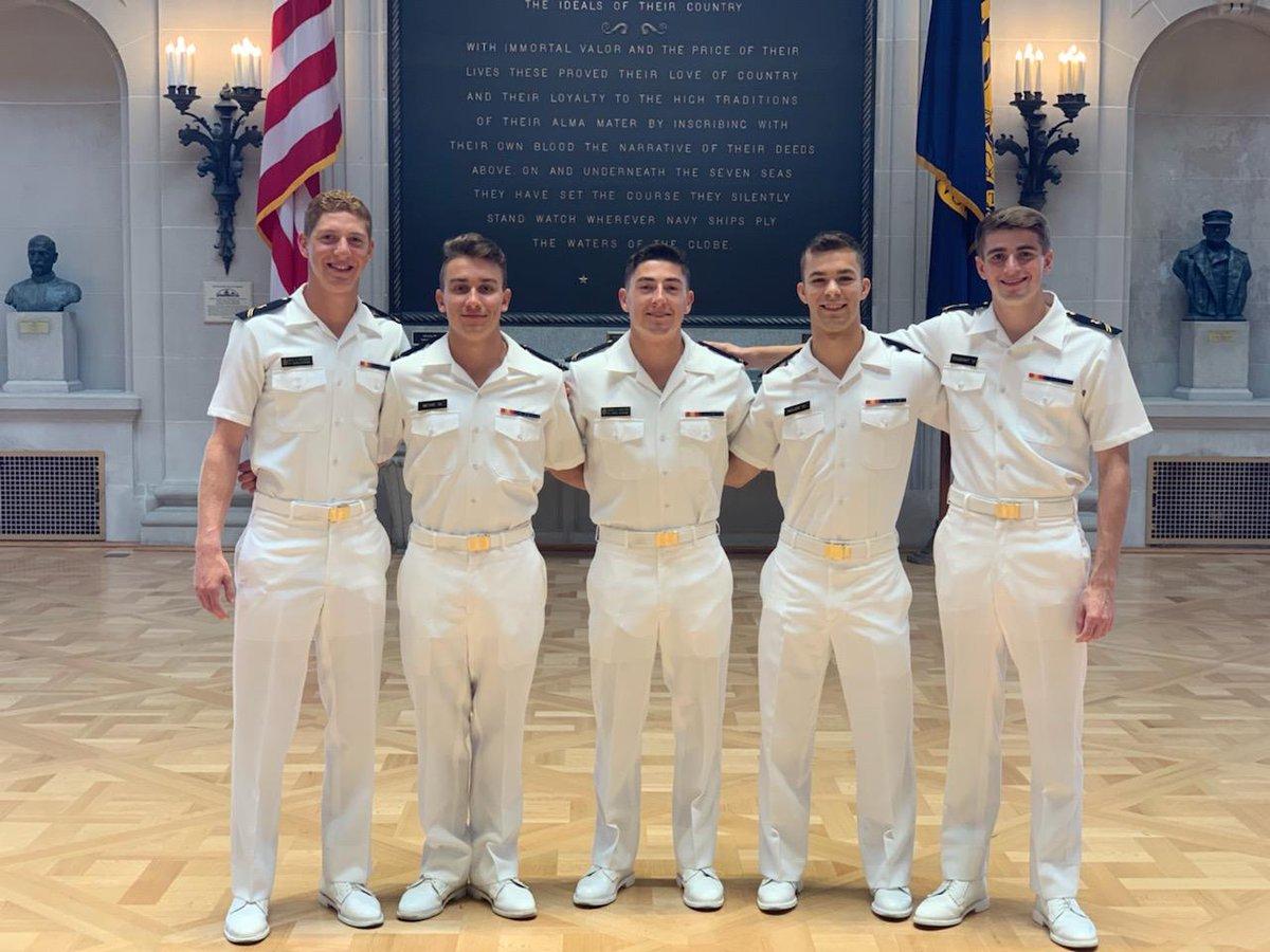 Navy Gymnastics (@NavyGymnastics) | Twitter