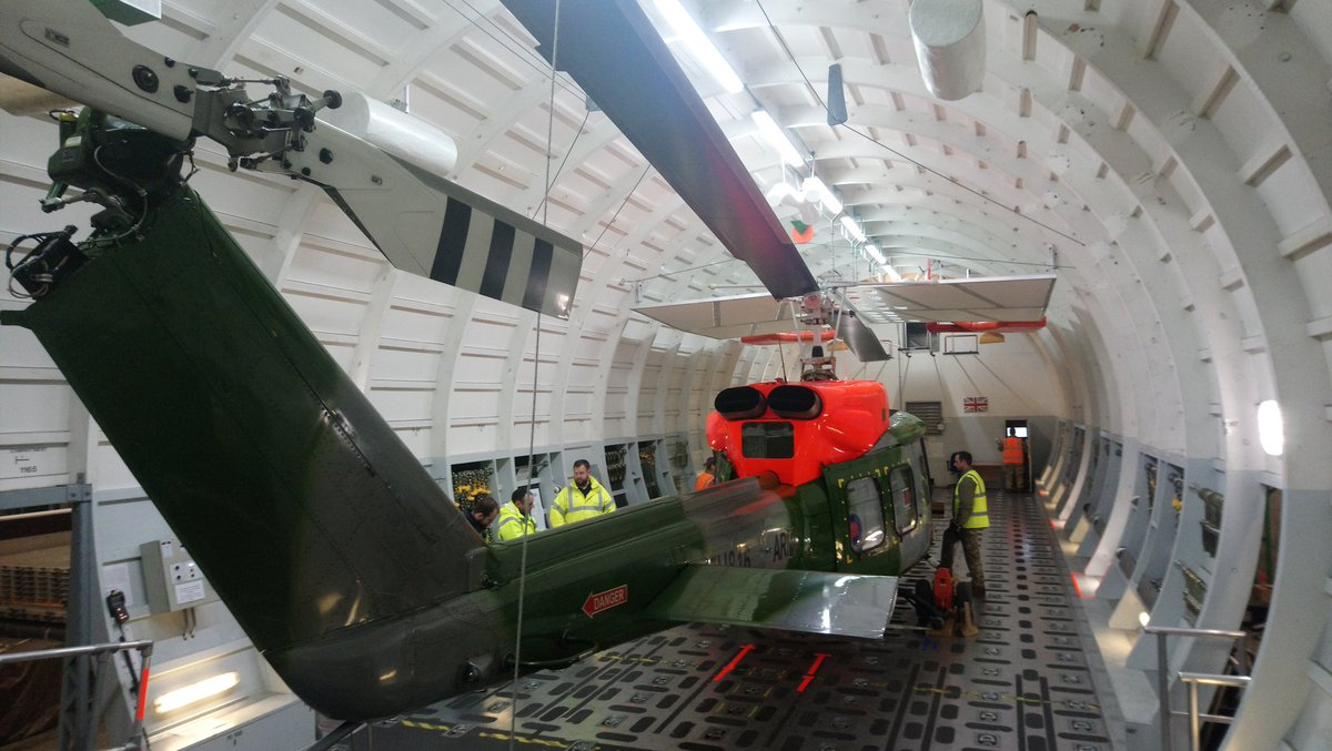 c-17A hashtag on Twitter