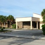 Image for the Tweet beginning: SOUTH FLORIDA #CRE: Berger Commercial