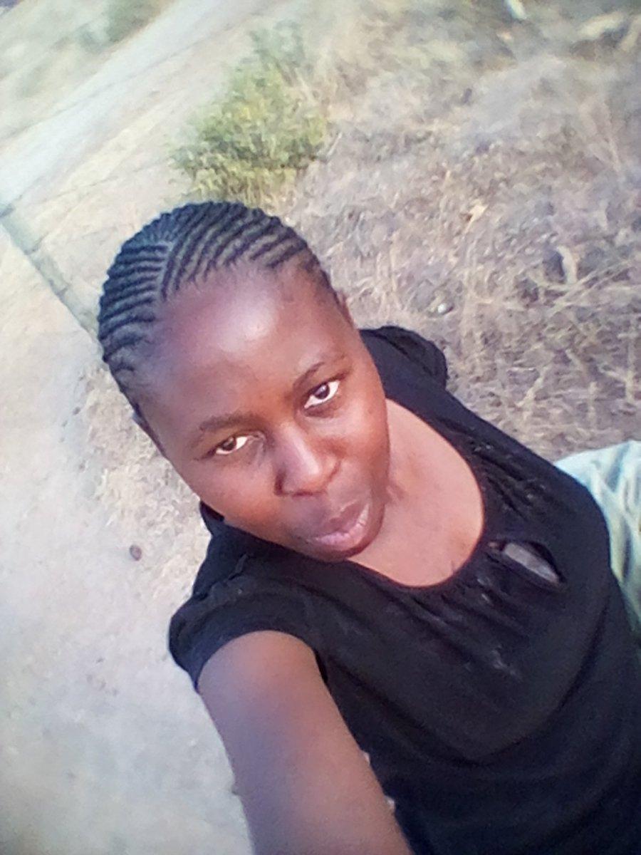 Kgalalelo Love (@LoveValrey) on Twitter photo 2019-08-18 19:40:45