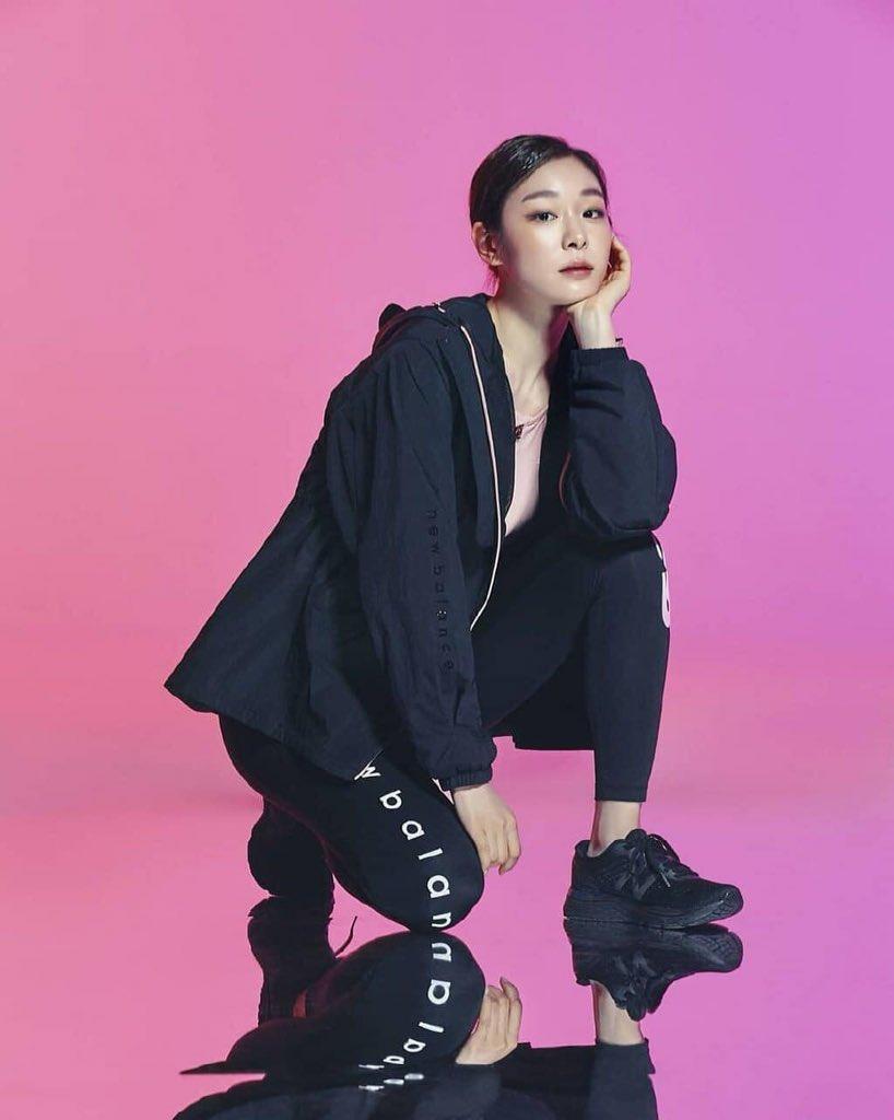 Юна Ким - Страница 5 ECRuTApWsAA6ruB?format=jpg&name=medium