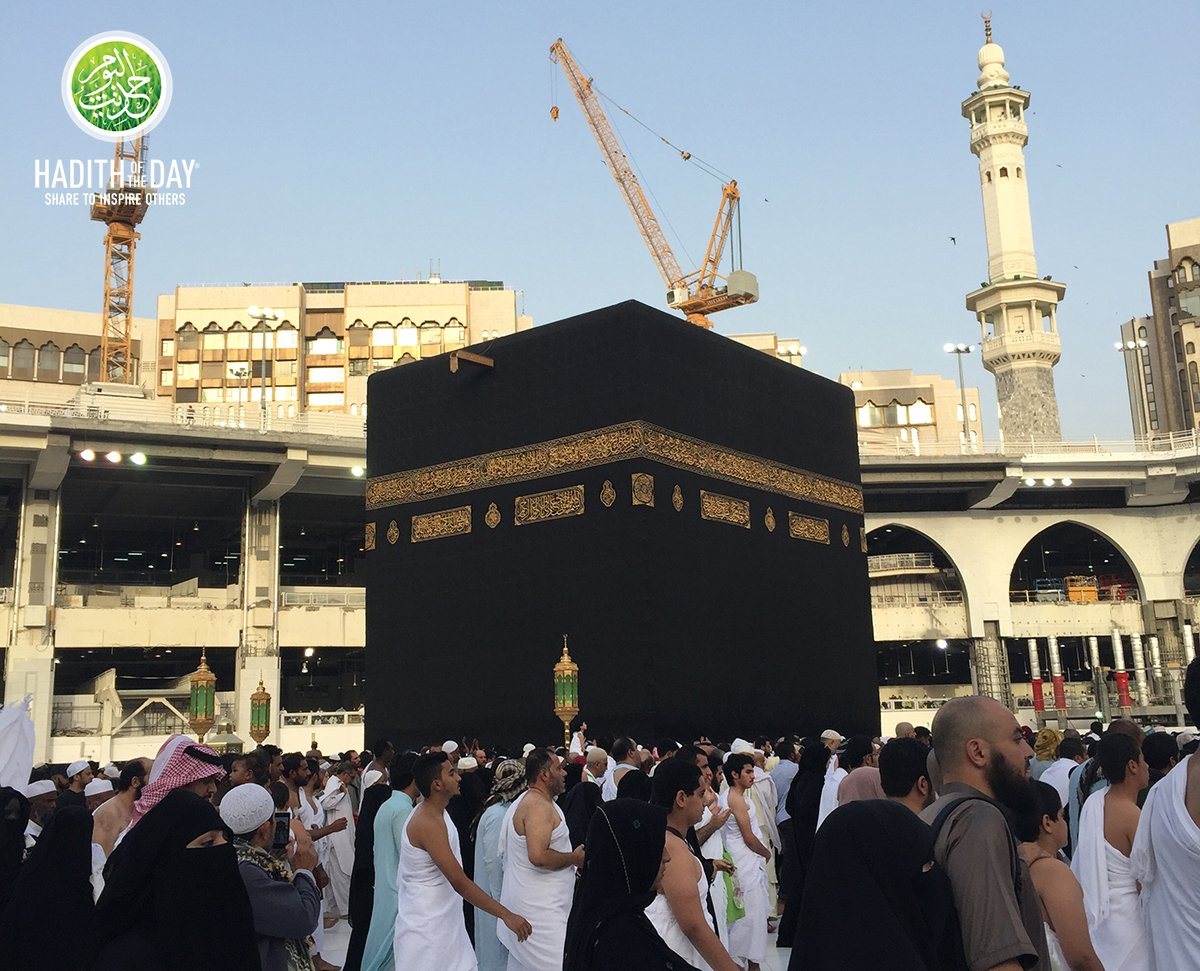 What an amazing view...<br>http://pic.twitter.com/vf4BsWnhxQ