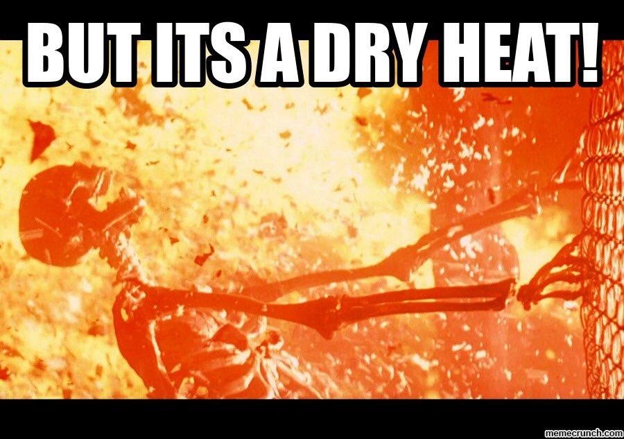 Wear your sunscreen  #InTheGreatOutdoors <br>http://pic.twitter.com/2tTuPtkyeC
