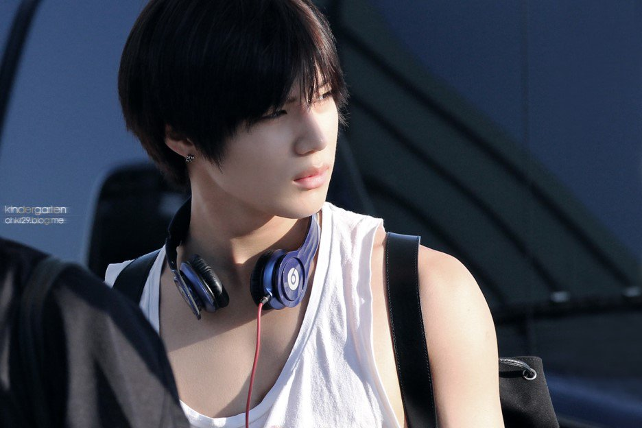 just remembered 130826 taemin existed <br>http://pic.twitter.com/824LS0gEUU