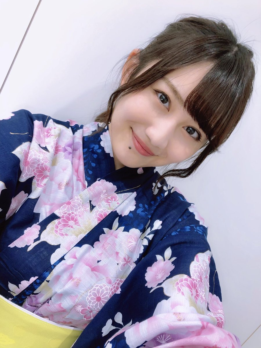 こんにちは〜〜数日前にブログ更新しました〜〜♪みてねo(^.▽ ^)o