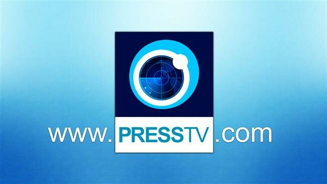 Press TV launches new #website to become more user-friendly ptv.io/2lio beta.presstv.com