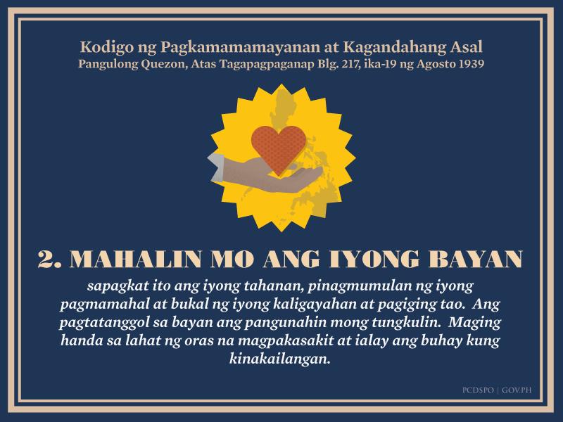 talambuhay ni dating pangulong Manuel l. Quezon Senior dating Agency i Sydafrika