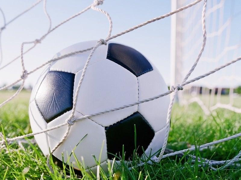 Atlanta Named Among Best For Soccer Fans dlvr.it/RBSBJM