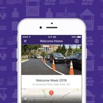Questions about Welcome Week? Download the Welcome Week guide on the HPU Guides app! 🤳 #HPU365  https://t.co/RYG8DnyNHl