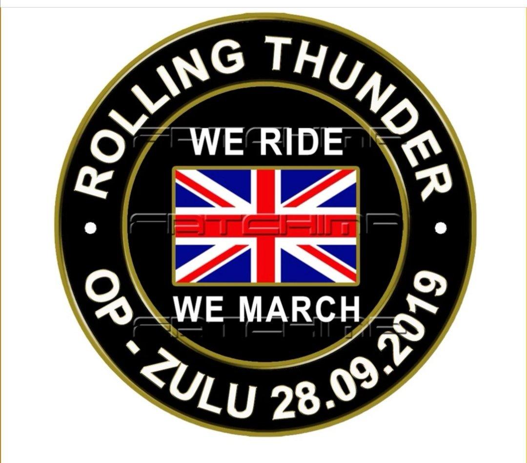London 28th September 2019. Why not come along and support our Veterans. @ClarkAndSonLtd @bigphilcampion @SAS_WDW @BritishTriserv1 @RoyalNavy @RoyalAirForce @PoppyCabs @TfL @ArmyInLondon @MarchJfniv @Justice4NIvets @justiceforBigAl @Queen_liz2 @metpoliceuk @BTP @enigma915