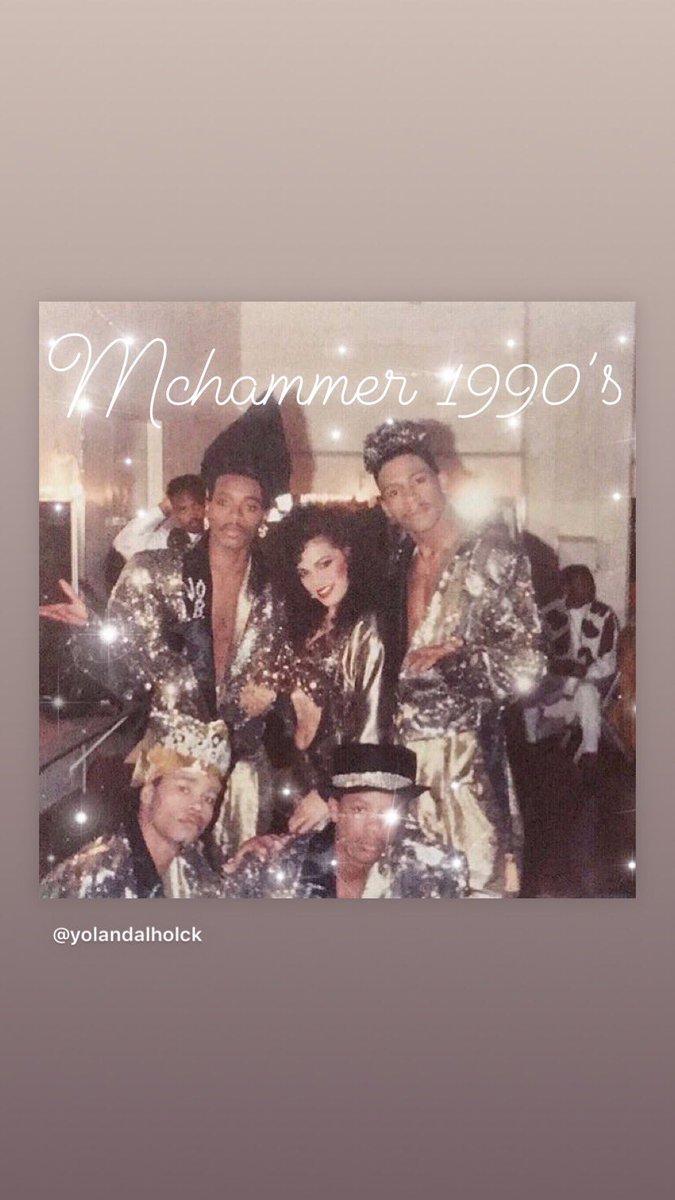 1990's Mchammer Yoyo,NO BONZ,Rodney,Swoop and Goofy  # MTV @BETAwards @ MTV @VH1<br>http://pic.twitter.com/SdiT1gM75D