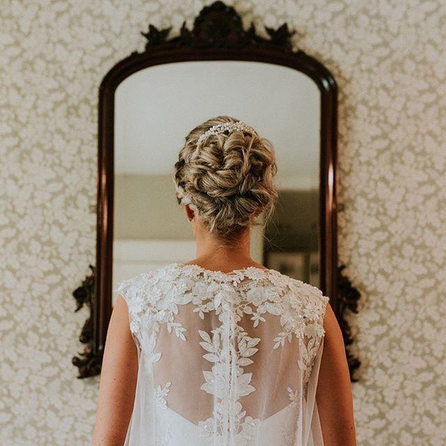 🔥👌.....#weddingdress #bridedress #bridaldress #weddingwear #bride #bridehair #hairstyles #weddinghair #weddinginspo #pinterestinspo  #bridalwear  #bridetobe #bride2020 #bride2019 #wedding #wedding  #weddingday #weddinginspo #weddinginspiration … https://ift.tt/2P0DZ73
