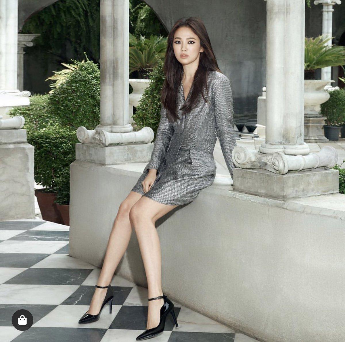 song hye kyo latest news - 1000×1000