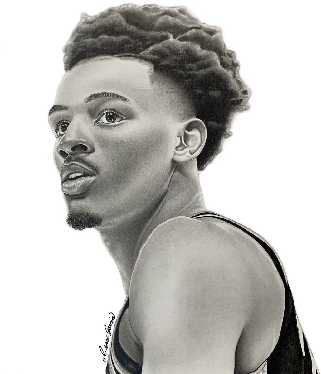 Thank you to all my @spurs fam for the love on these drawings and to everyone who supports my art and what I do. Who should I add to the list and draw next? #GoSpursGo <br>http://pic.twitter.com/9yG8qdavlb