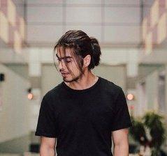 Rt for Takayuki Yamada Like for Ben Amir